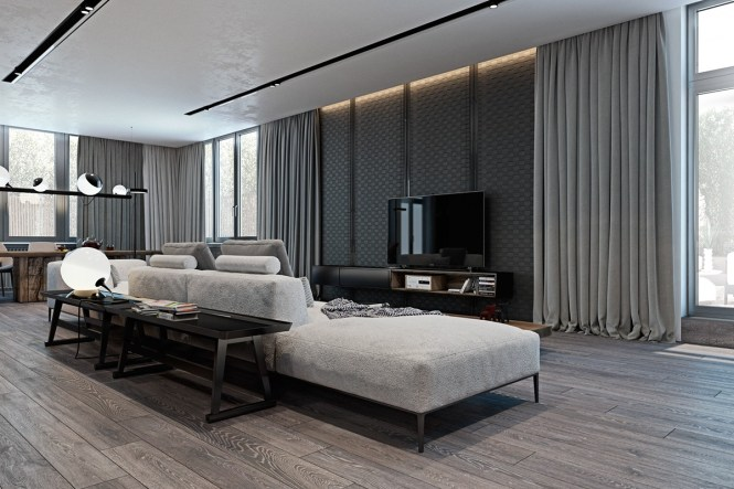 What Studio Apartment Means Images