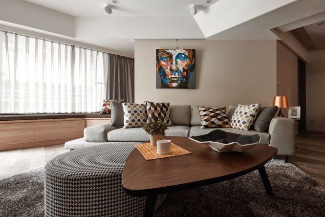 Modern Vintage Home Design Ideas Lolipu