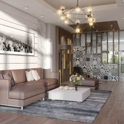 Warm Neutral Colours For Living Room Long Wall Decoration Colors Rooms Nagpurentrepreneurs The Natural Side Of 3 Color Designs