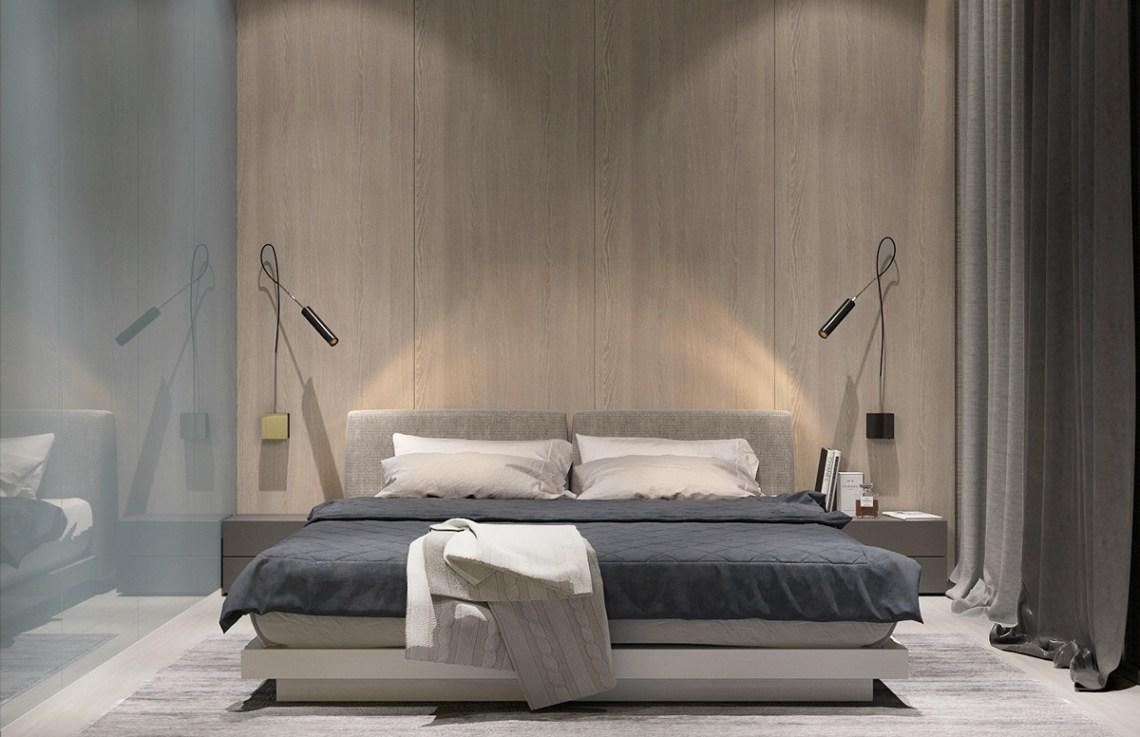Image Result For Neutral Color Bedroom Designs