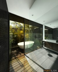 Beautiful Bathroom Designs With Bathtubs Decor Which Show ...