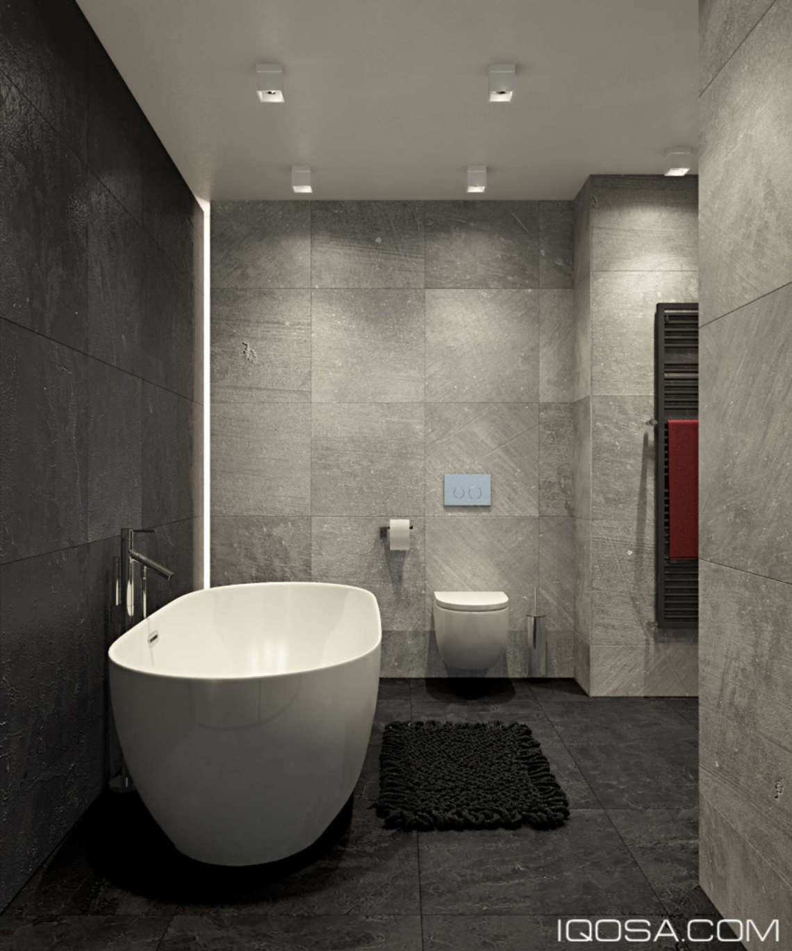Image Result For Small Bathroom Theme Ideas
