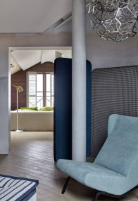 The Best Apartment Design Ideas Decorated With ...