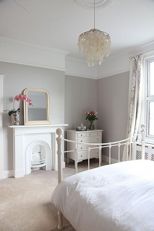 Master Bedroom Interior Design Modern Black And White Bedroom Decor Novocom Top