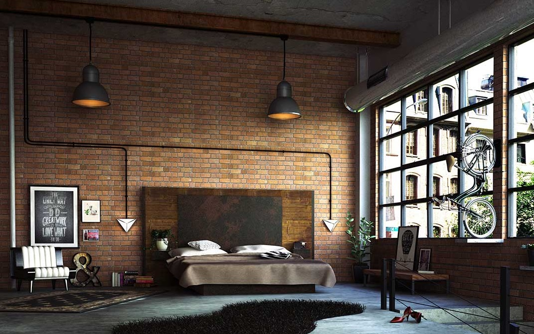 Bedroom Design Inspiration 2 Great Designs Which Will Inspire You Roohome