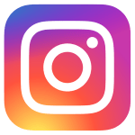 Come check Rookie 2 Reaper out on Instagram!