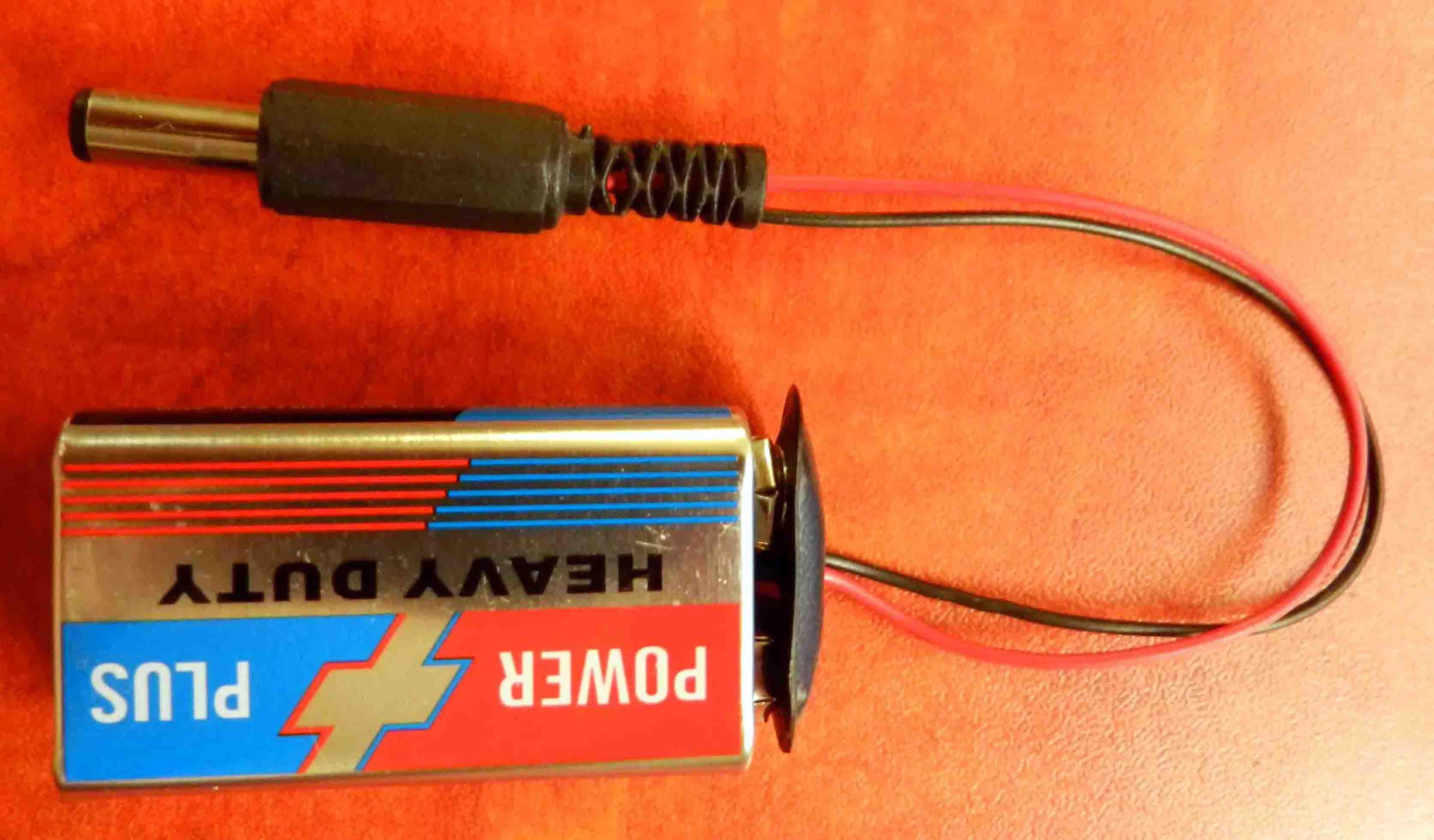 Flashing Rail Road Lights Rookie Electronics Electronics