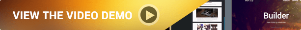 video demo template builder