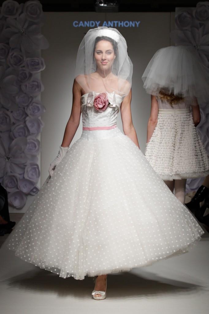 Candy Anthony Rook Lane Weddings