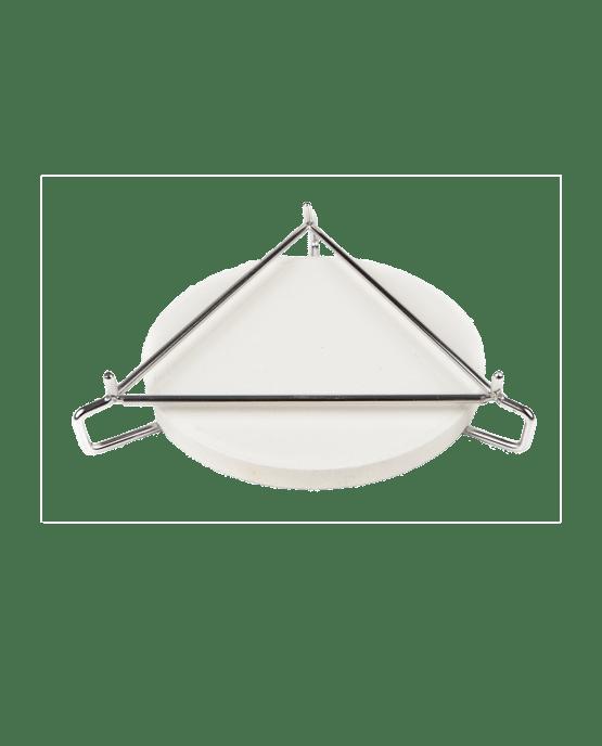 The-Bastard-Plate-Setter | Rookplankje.nl