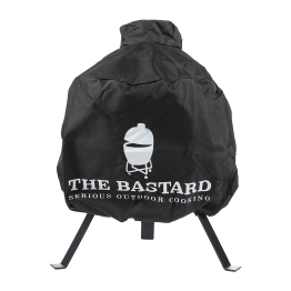The Bastard | Raincover Small | Rookplankje.nl