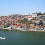 Porto: Portugals Perle
