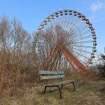 Spreepark Berlin: Die abstruse Geschichte des verfallenen Freizeitparks