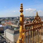 Alternative Sehenswürdigkeiten in Kopenhagen: Diese Stadt ist gaga!