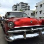 Miami Sehenswürdigkeiten: Das findest Du nicht im Reiseführer