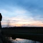 Liebe auf den zweiten Blick: Eine Ode an Brandenburg