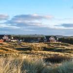 Dänemark Ferienhaus – So bekommst Du Dein perfektes Haus an der Nordsee