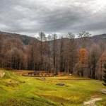 Rumänisches Stonehenge – Zu Besuch in Sarmizegetusa Regia