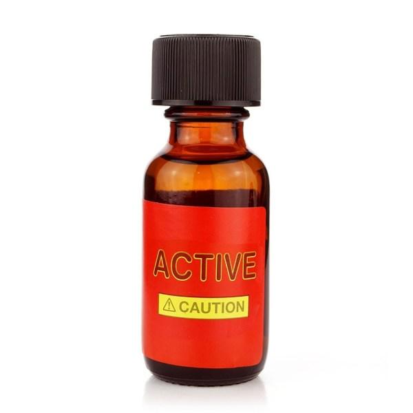 Active 25ml