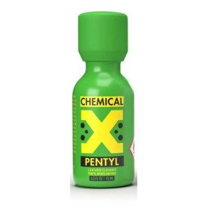Chemical X 15ml