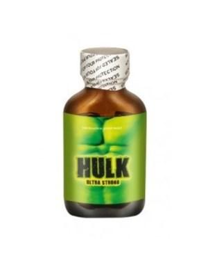 Hulk 24ml