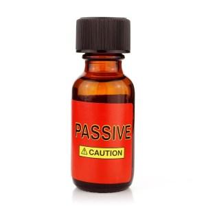 Passive 25ml