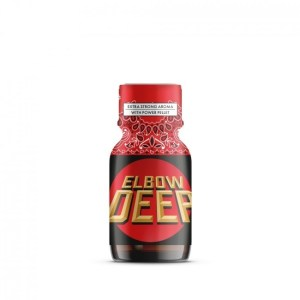 Prowler Elbow Deep 10ml