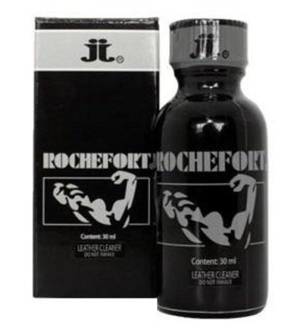 Rochefort 30ml