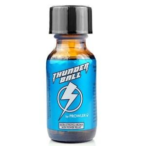 Thunderball 25ml