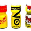 The Yellow Pack 10ml