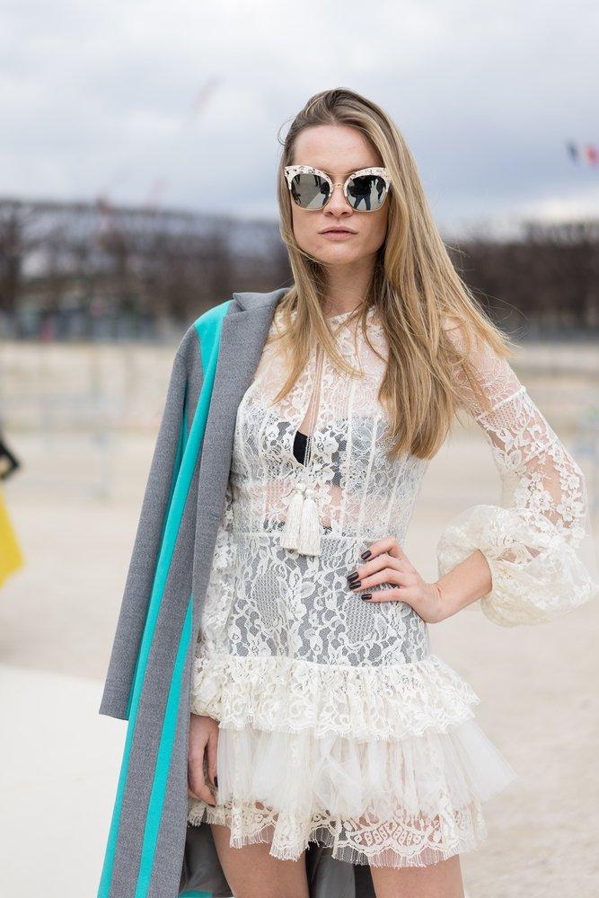 see-through fashion in 2017