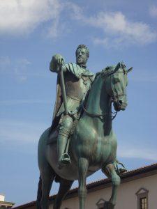 Gran Duque Fernando I