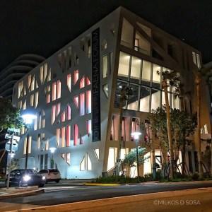 1490 Biscayne Blvd, Miami, FL 33132