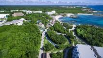 Grand Sirenis Mayan Beach