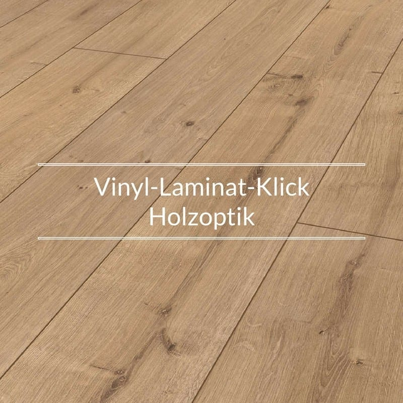 vinyl klick laminat fliesenoptik haus ideen startseite design bilder. Black Bedroom Furniture Sets. Home Design Ideas