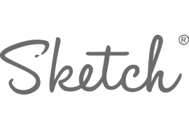 We served for SKETCH as a best digital marketing agency in Jeddah