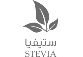 It's an honor that we have worked for STEVIA