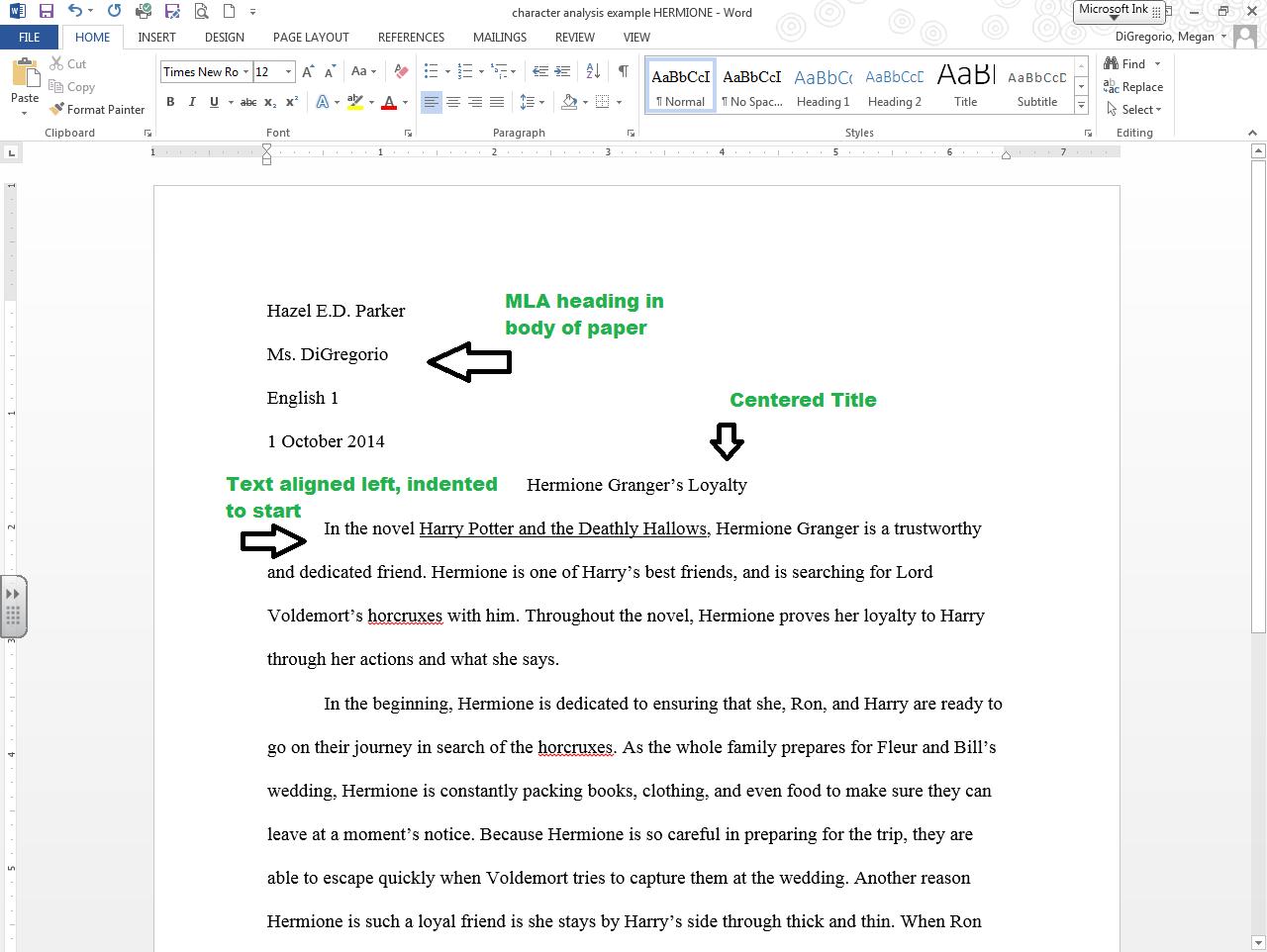 Book Title In Essay Buy Original Essay In A Research Paper Are Book