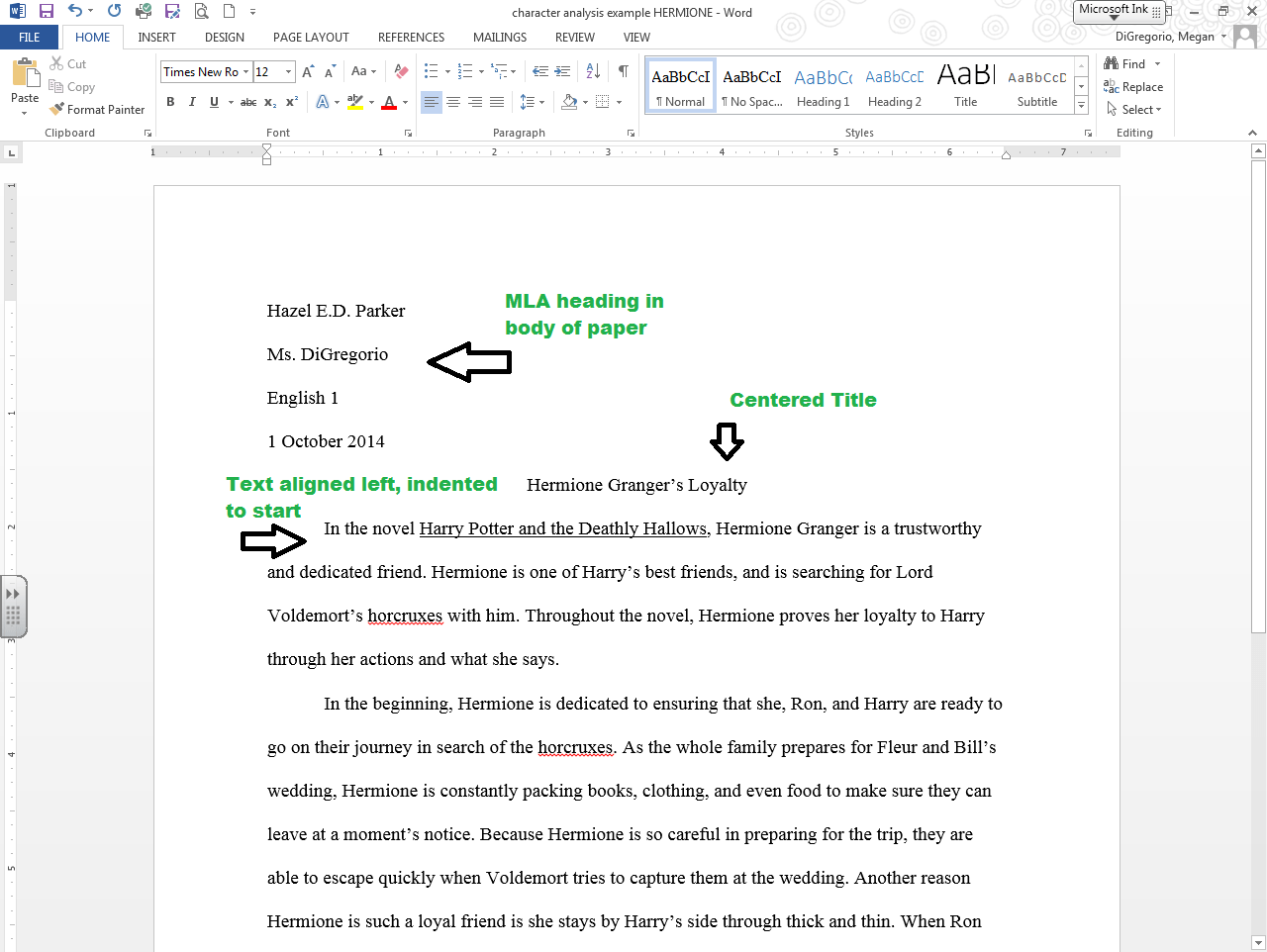 What Kind Of Paper Should I Use For My Resume Essay Underline Book Title