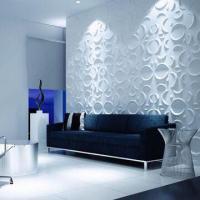 3D Wall Art | room201dotcom