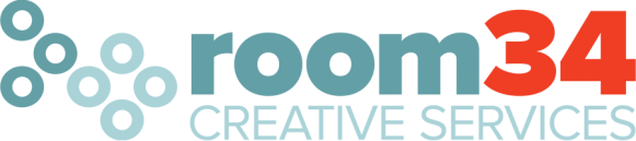 Room 34 Creative Services