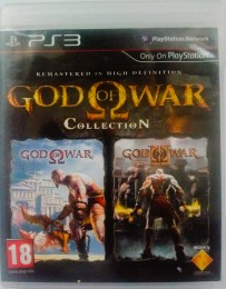 GoWCollectionBox