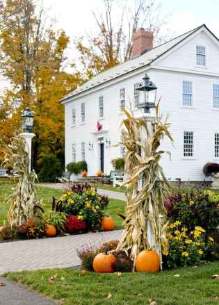 12 unique and creative fall decorating ideas to make yours unforgettable (12)