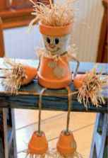 12 unique and creative fall decorating ideas to make yours unforgettable (7)