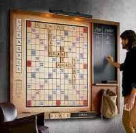 14 game room ideas (6)