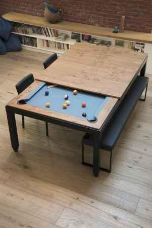 14 game room ideas (9)