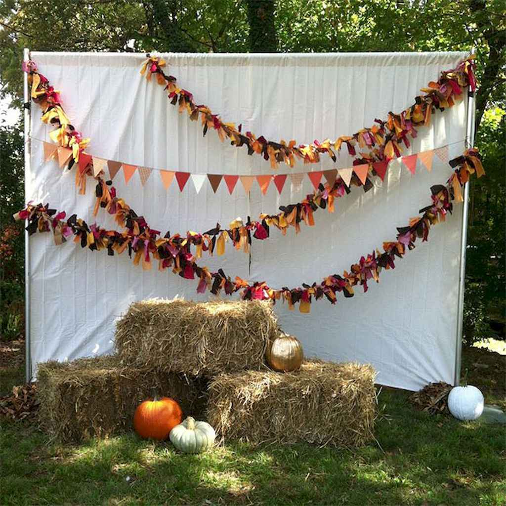 20 halloween decorations party (10)