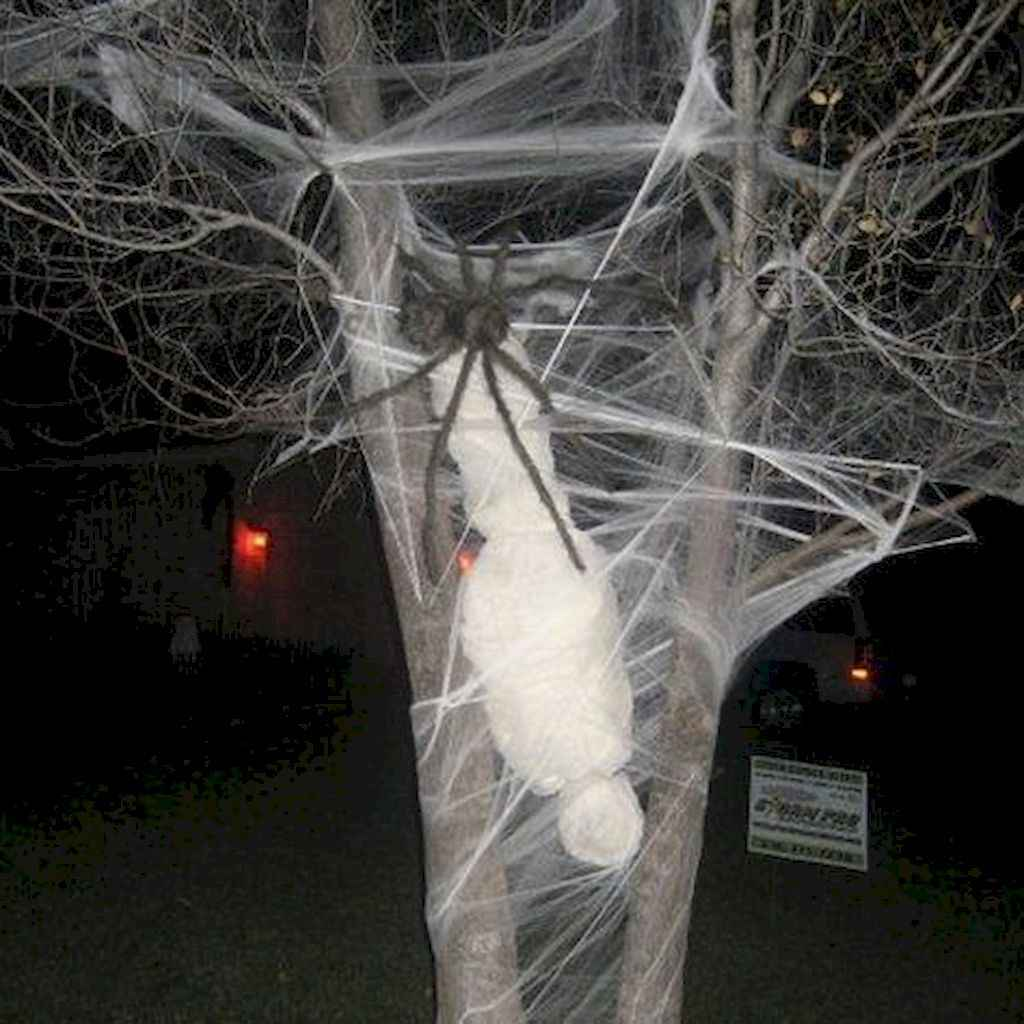 20 halloween decorations party (8)