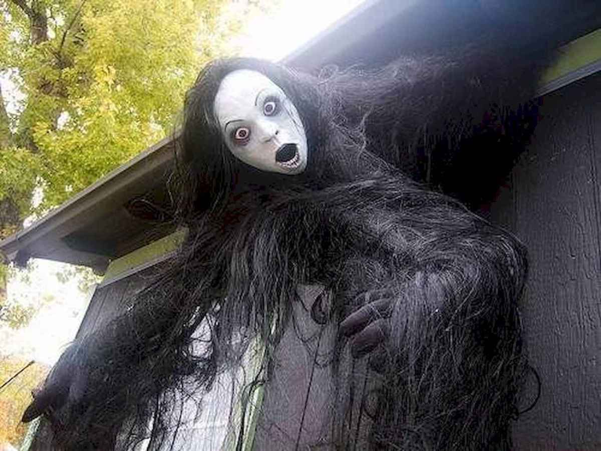 20 halloween decorations party (9)
