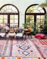 30+ decor transform your dining room (13)